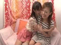 Japanese Lesbian Gokuraku 40g