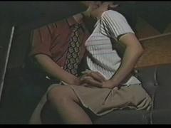 Fuck in Karaoke