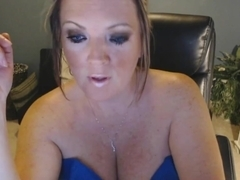 Miss Lexi SPH for wussyfags pinky sucking