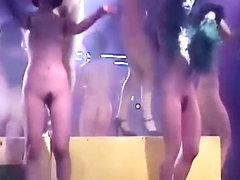 japanese strip club.3