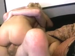archive footage from webcammin