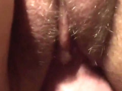 I like making homemade porn videos like this one, in which I'm seen shagging with my aroused boyfr.