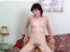 Amatours Daughter fucked hard by daddy