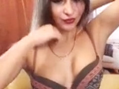 tenderbutt dilettante record 07/15/15 on 05:04 from MyFreecams