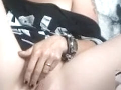 ladydestiny non-professional record 07/14/15 on 14:25 from MyFreecams