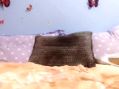 hot_4_will amateur record on 07/05/15 13:07 from Chaturbate