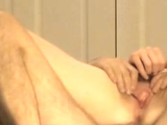 Real Non-Professional mature I'd Like To Fuck Creampie