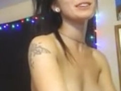 Webcam Girl 20