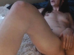 Hot  Sex with Hot Sexy Chick on Cam