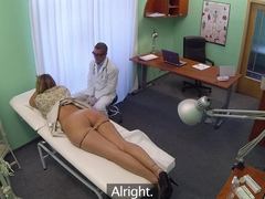 Hottest pornstar in Exotic Big Ass, Medical xxx clip