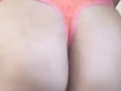 I want to cum inside your mama