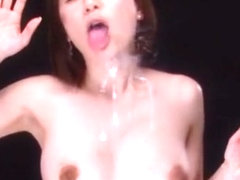 Amazing Japanese chick Yuzuka Kinoshita in Hottest DP/Futa-ana, Cunnilingus JAV video