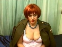 redhead older large billibongs cam 1