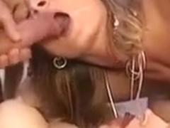 Great Cumshots 92