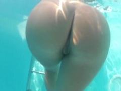 underwater porn The Fleet Type Submarine Underwater Log Systems - Google Books Result.