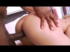 Hottest girls squirt compilation (So yummy)