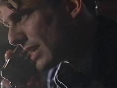 Mary-Louise Parker,Lisa Boyle in Let The Devil Wear Black (1999)