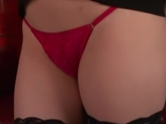 Megumi Haruka Uncensored Hardcore Video