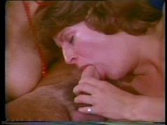 Swedish loop 14 - Evening Sex
