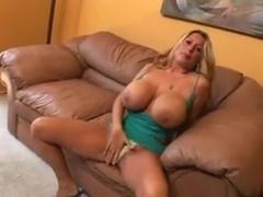 Mega Tits 9 (big tits movie)