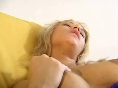 Mother I'd Like To Fuck preggy 4 collection 32of46
