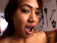 Hard Anal for the Enjoyable Lyla.