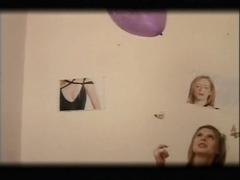 Svetlana Shevchenko aka Alice aka Ira - Anal, double penetration Russian