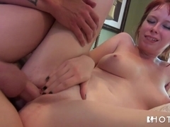 HotGold Video: Sweet Cherry