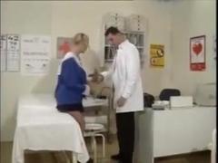 Italian Doc Sex