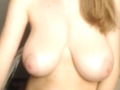Horny Webcam clip with College, Big Tits scenes