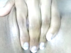 colombiana037 private video on 07/15/15 21:45 from MyFreecams