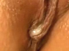 Closeup Vagina Compilation