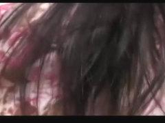 Masturbation and Massage vol.2