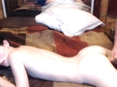 sexybeth1248 secret movie scene on 06/10/15 from chaturbate