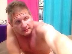 jeniferycarlos private video on 06/09/15 17:03 from Chaturbate