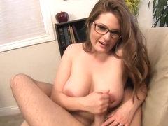 THJ 4 Allison Moore
