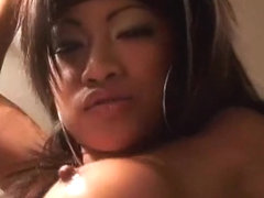 Hottest Homemade video with Strip, Stockings scenes