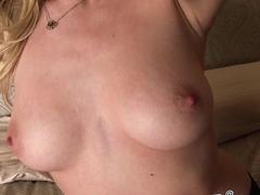 Best pornstar in Amazing Fingering, Solo Girl sex clip