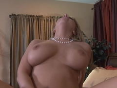 Heather Summers & Mikey Butders in My Dad Shot Girlfriend