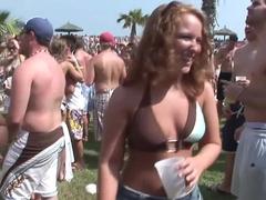 Amazing pornstar in exotic amateur, blonde adult movie