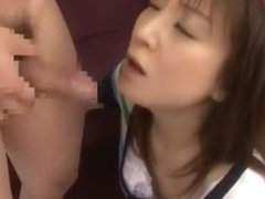 Exotic Japanese whore Ai Komori in Amazing Small Tits, Girlfriend JAV movie
