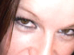 Marga in German Moms ride a huge one - FunMovies