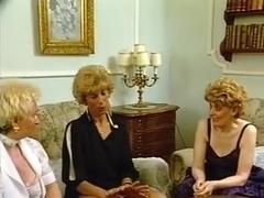 Grandma marital-device