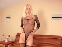 INTERRACIAL DP DOUBLE ANAL THREESOME