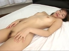sexy body hikari saweguchi 1-by PACKMANS