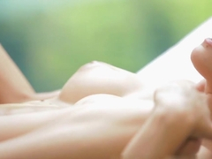 Horny pornstar in Crazy College, HD xxx clip