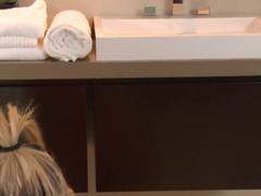 Fabulous pornstar Eric Masterson in Amazing HD, Blonde xxx clip