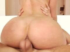 Best pornstars Kelsi Monroe, Mick Blue, Manuel Ferrara in Crazy Facial, Anal adult scene
