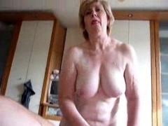 My Mother I'd Like To Fuck  engulfing jock