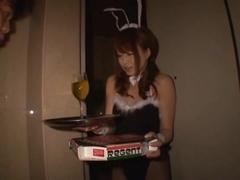Akiho Yoshizawa insane hot sex!